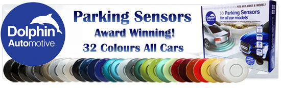 www.parkingsensors.co.uk
