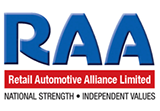 Retail Automotive Alliance