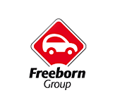 Freeborn Group