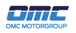 OMC Motor Group